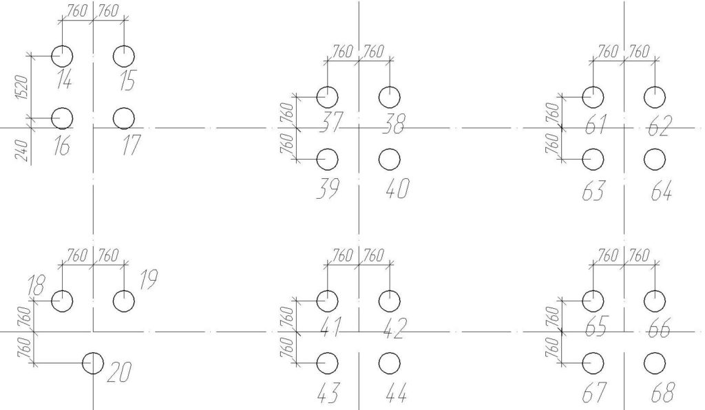 %d0%b4%d0%bf-25-05-model
